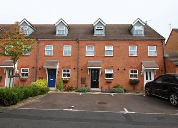 Thumbnail 3 bed property for sale in 99, Goodrich Mews, Dudley, West Midlands