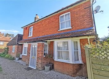Thumbnail 4 bedroom detached house for sale in London End, Beaconsfield, Buckinghamshire
