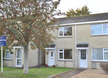 Thumbnail 1 bed property to rent in Kilve Close, Taunton, Somerset