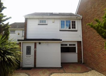 Thumbnail 6 bed terraced house to rent in Watlington Road, East Oxford