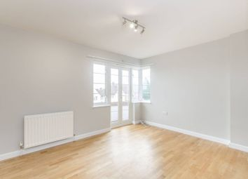 Thumbnail 2 bed flat to rent in Coles Green Road, Cricklewood