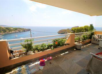 Thumbnail 3 bed apartment for sale in 3 Bedroom Apartment, Santa Ponsa, Mallorca