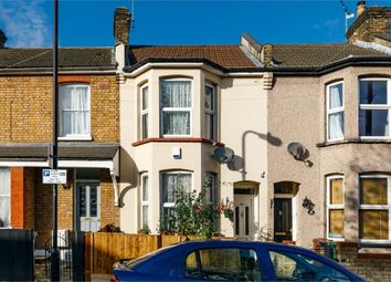 3 bed terraced house for sale in Havant Road, Walthamstow, London E17