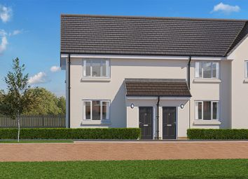 """Thumbnail 2 bed property for sale in """"Balmoral"""" at Linwood Road, Phoenix Retail Park, Paisley"""