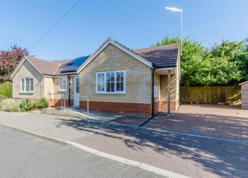 2 bed bungalow for sale in Great Shelford, Cambridge, Cambridgeshire CB22