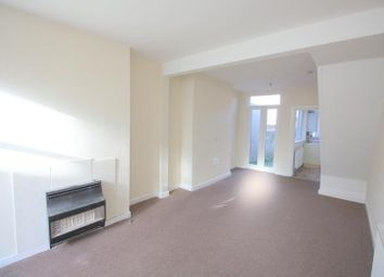 2 bed terraced house for sale in Harrowby Road, Tranmere, Birkenhead CH42