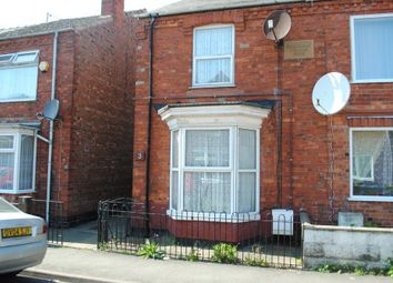 Thumbnail 3 bed semi-detached house to rent in Orchard Street, Boston