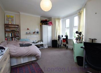 Thumbnail 4 bed semi-detached house to rent in St Anns Road, Harringay