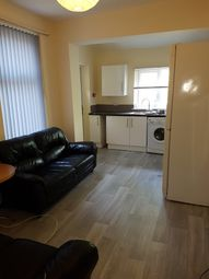 Thumbnail 5 bed semi-detached house to rent in Granville Road, Fallowfield