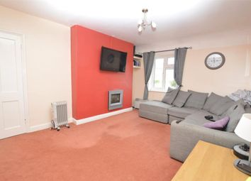 Thumbnail 2 bed maisonette for sale in Warfelton Crescent, Saltash, Cornwall