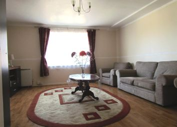 Thumbnail 3 bedroom flat to rent in Maple Court, Spring Close, Dagenham