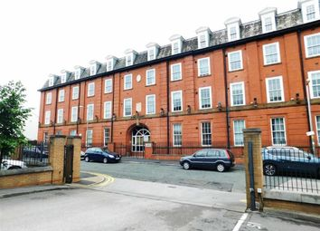 Thumbnail 2 bed flat for sale in Arden Buildings, Thomson Street, Stockport