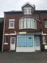 Thumbnail Commercial property for sale in 62-64 Norbreck Road, Thornton Cleveleys