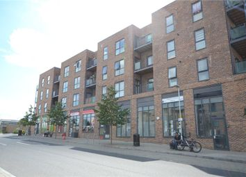 Thumbnail 1 bedroom flat for sale in Montague House, 12 Spey Road, Reading