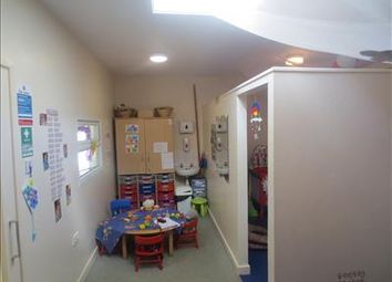 Thumbnail Commercial property for sale in Profitable Nursery Business, Wellington, Telford