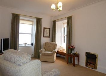 Thumbnail 3 bed terraced house for sale in Alexandra Parade, Kirn, Dunoon