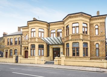 Thumbnail Office to let in Kilburn Lane, London