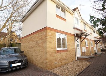 Thumbnail 3 bed property for sale in Hill View, Downend, Bristol