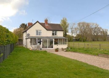 Thumbnail 3 bedroom cottage for sale in Kingsland, Herefordshire