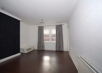 Thumbnail 2 bed flat to rent in Dumbarton Road, Flat 1/2, Glasgow G14,