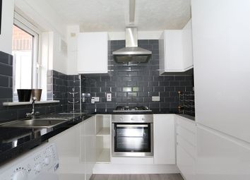 Thumbnail 1 bed flat for sale in Katrine Court, Shobroke Close, London, London