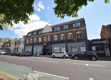 3 bed flat for sale in Fratton Road, Portsmouth PO1