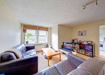 Thumbnail 2 bed flat to rent in John Archer Way, Wandsworth Common