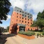 Thumbnail Office to let in Stockdale House, Headingley, Leeds, West Yorkshire