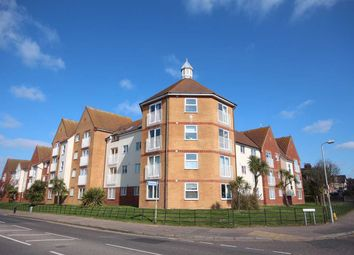 Thumbnail Studio for sale in Marina Point, West Road, Clacton-On-Sea