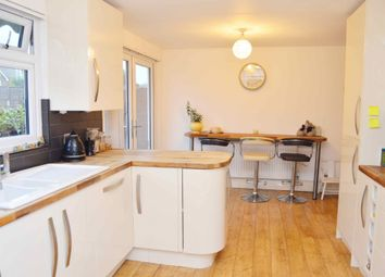 3 bed end terrace house for sale in Forest Road, Romford RM7