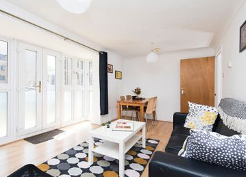 Thumbnail 2 bed flat to rent in Ireton Street, Bow, London