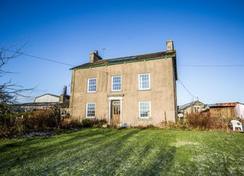 Thumbnail 5 bedroom farmhouse for sale in Broad Oak Farmhouse, Crosthwaite
