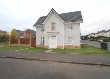 3 bed semi-detached house for sale in Riddell Street, Clydebank G81