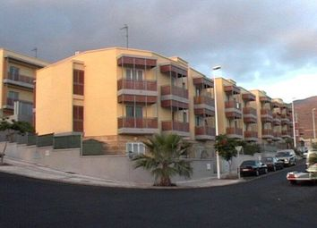 Thumbnail 2 bed apartment for sale in Adeje, El Galeon, Spain