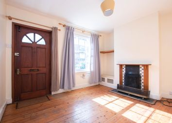 3 bed terraced house to rent in Gravel Hill, Henley-On-Thames RG9