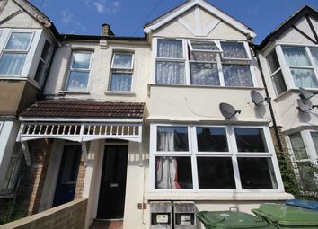 Thumbnail 3 bed maisonette to rent in Rosslyn Crescent, Harrow-On-The-Hill, Harrow