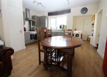 Thumbnail 3 bedroom terraced house to rent in Davis Avenue, Northfleet, Gravesend, Kent