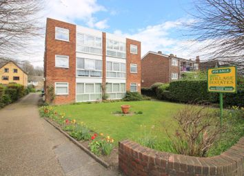 Thumbnail 1 bed flat for sale in Templemore, 73 Sidcup Hill