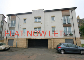 Thumbnail 2 bed flat to rent in Clockmill Lane, Edinburgh