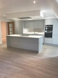 Thumbnail 2 bedroom flat for sale in Apartment 7, Cromwell House, Box Lane