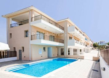 Thumbnail 2 bed apartment for sale in Kissonerga, Cyprus