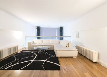 Thumbnail 2 bedroom property to rent in Bluelion Place, Borough, London