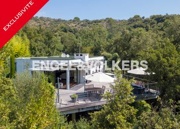 Thumbnail 3 bed property for sale in Biot, France
