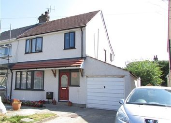 Thumbnail 4 bed property for sale in Carlyle Grove, Morecambe