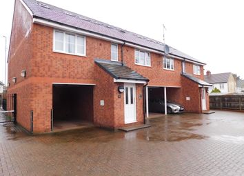 2 bed maisonette to rent in Waller Avenue, Luton, Beds LU4