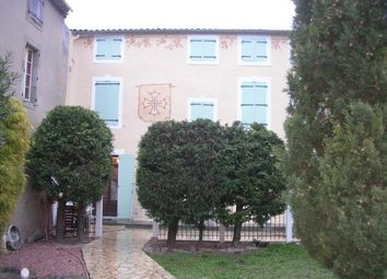 Thumbnail 5 bed apartment for sale in Narbonne, Languedoc-Roussillon, 11100, France