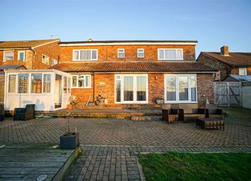 5 bed detached house for sale in Park View, Hastings, East Sussex TN34