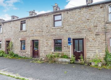 Thumbnail 2 bed terraced house for sale in Corless Cottages, Dolphinholme, Lancaster