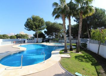 Thumbnail 2 bed apartment for sale in Centro, Garrucha, Spain