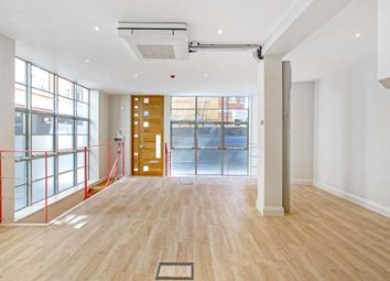 Thumbnail Office for sale in 18A New North Street, Holborn, London